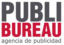 Comentarios sobre la agencia Publibureau Agencia de Publicidad