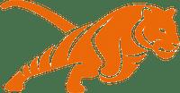 TIGER MARKETING Group GmbH logo