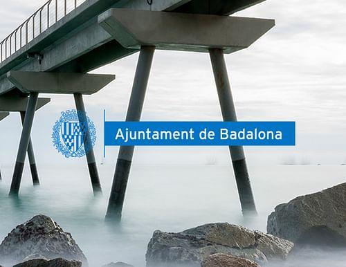 Ajuntament de Badalona - Publicidad