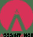 ACCOINTANCE logo