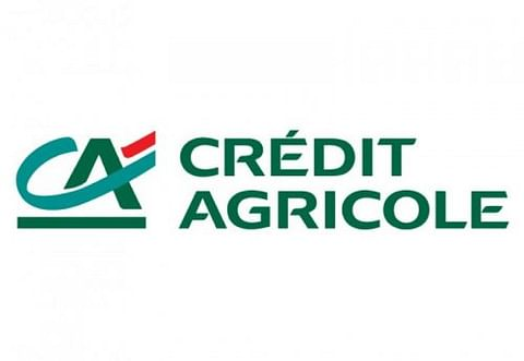 Podcast pour Crédit Agricole Leasing & Factoring