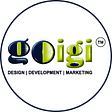 GOIGI logo