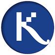 Kletel Multimédia logo