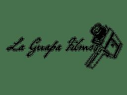Comentarios sobre la agencia La Guapa Media