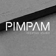 PIMPAM STUDIO logo