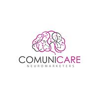 Comunicare Marketing 360 logo