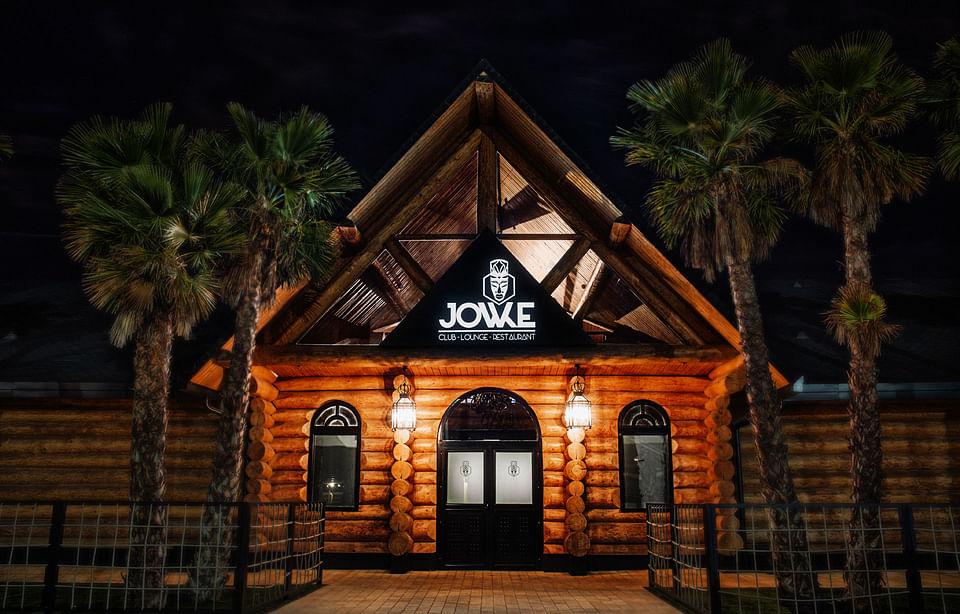 Contenido de Marketing | Jowke