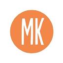 MintakellerStudio logo