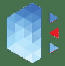 Review of KualitySoft agency