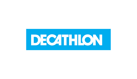 Decathlon annual conference of executives