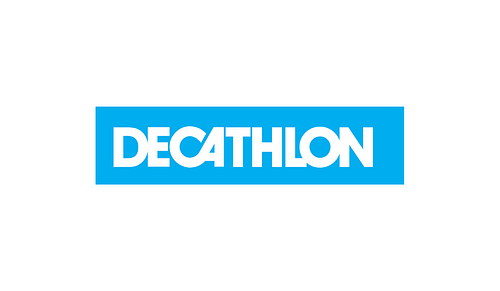 Decathlon annual conference of executives - Event