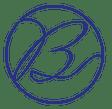 Cabinet Boisliveau Consulting logo