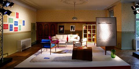 eBay Showhaus   Das Online-Auktionshaus zum Anf...