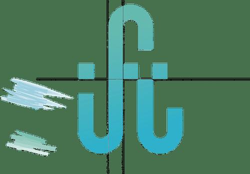 Branding - IFIT - Branding & Positionering