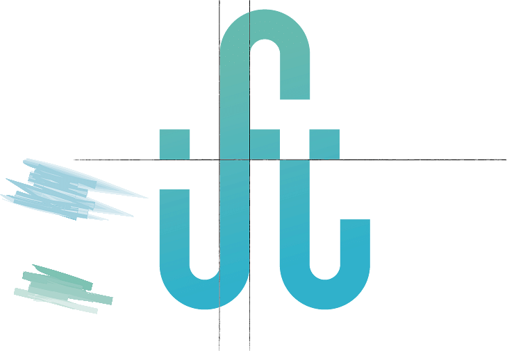 Branding - IFIT