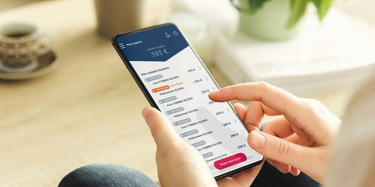 Création d'un extranet en Progressive web app