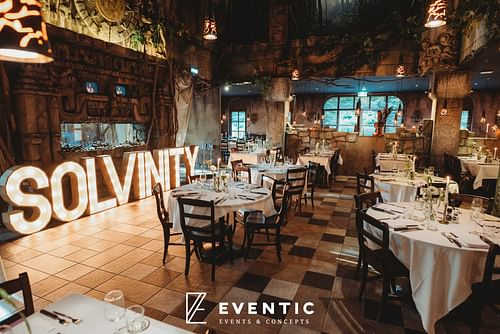 Two-day Incentive Trip - Evenement