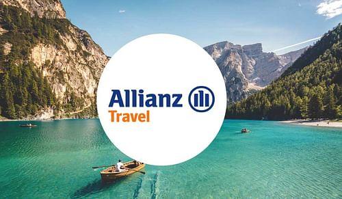 Allianz Travel - Stratégie SEA - Publicité en ligne