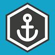 Ancora Digital logo