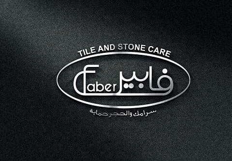 Logo Design for Faber