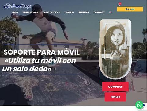 Diseño de Tienda Online, SEO y SEM