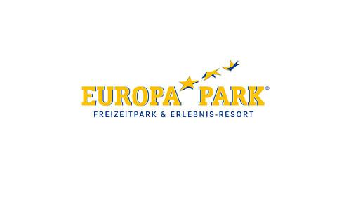 Europa Park - Webdesign & Development - Webseitengestaltung