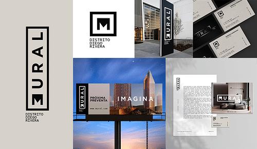 Branding - Graphic Design
