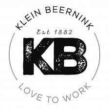 Digitale strategie, SEO en SEA voor Klein Beernink - SEO