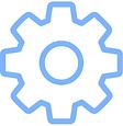Cog Mobile logo