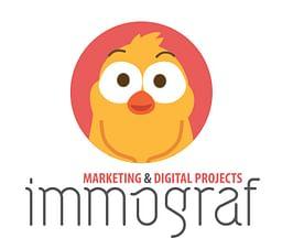 Comentarios sobre la agencia Immograf