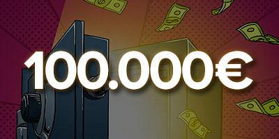 +100 000€ de Réservations Séminaires - Réunions
