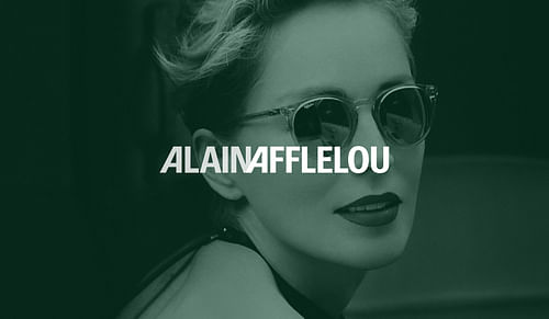 CASO DE ÉXITO ALAIN AFFLELOU - Publicidad Online