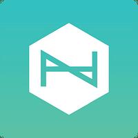 Neon Hive logo