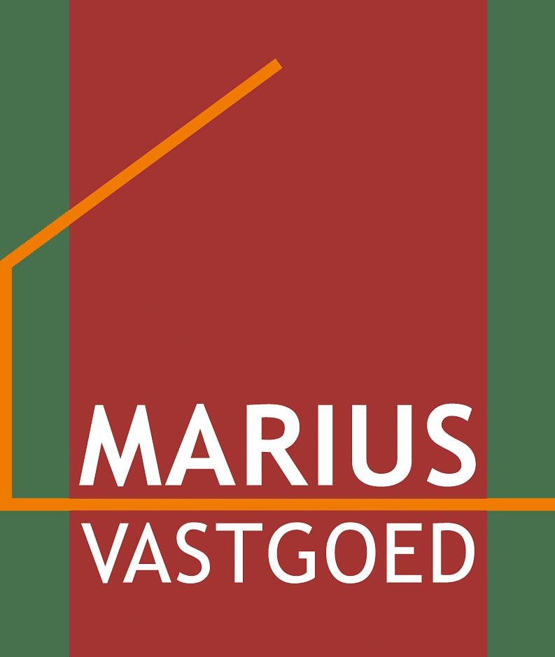 Website vastgoedmakelaar