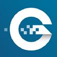 Gesintur, Innovación y Gestión logo