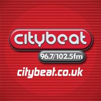Citybeat Radio logo