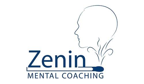 Logo ontwerp - Branding & Positionering