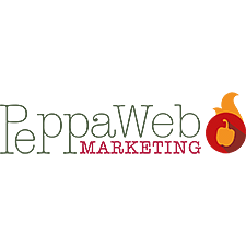 Avis sur l'agence PeppaWeb Marketing