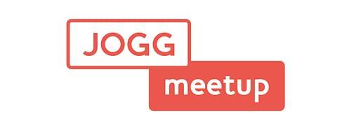 JOGG-meetup - Evenement