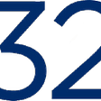 LLOS& logo