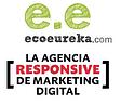 Ecoeureka logo