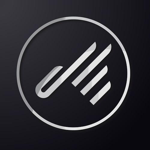 Création Identité de Marque Unilom - Création de site internet