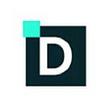 drauta logo