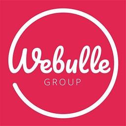 Avis sur l'agence WEBULLE