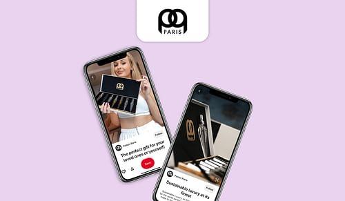 Social Media Advertising - Social Media