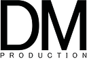 DM-Production logo