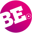 Be Smart Design Ltd logo