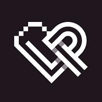 LovingPixel S.L. logo