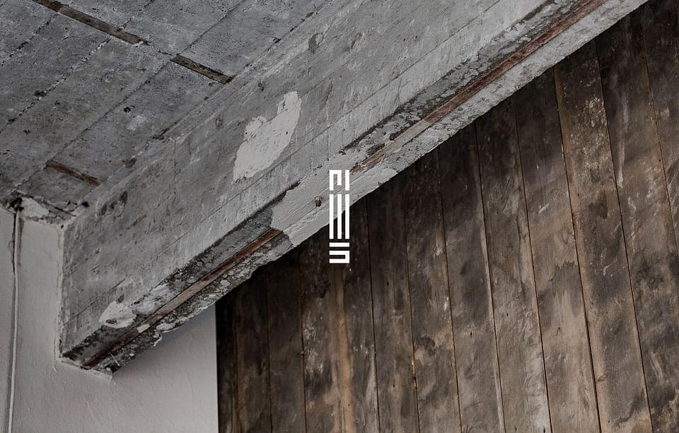 Rebranding Studio Mees
