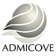 Admicove.com logo